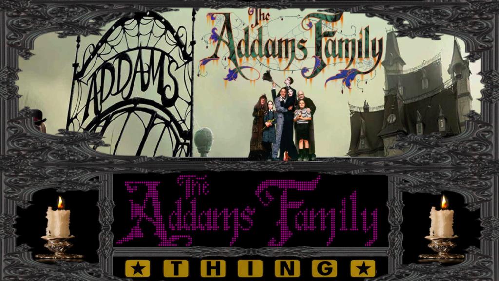 [PARTAGE] Full DMD Videos Addams10
