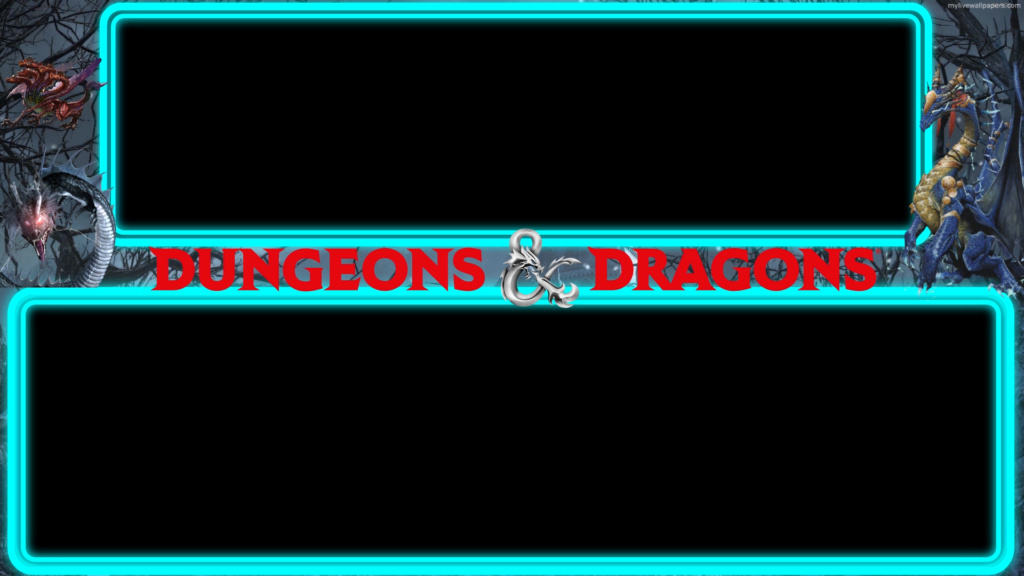 [PARTAGE] Full DMD Videos Dd_cap10