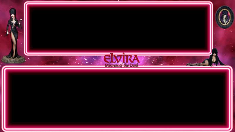[PARTAGE] Full DMD Videos Elvira10