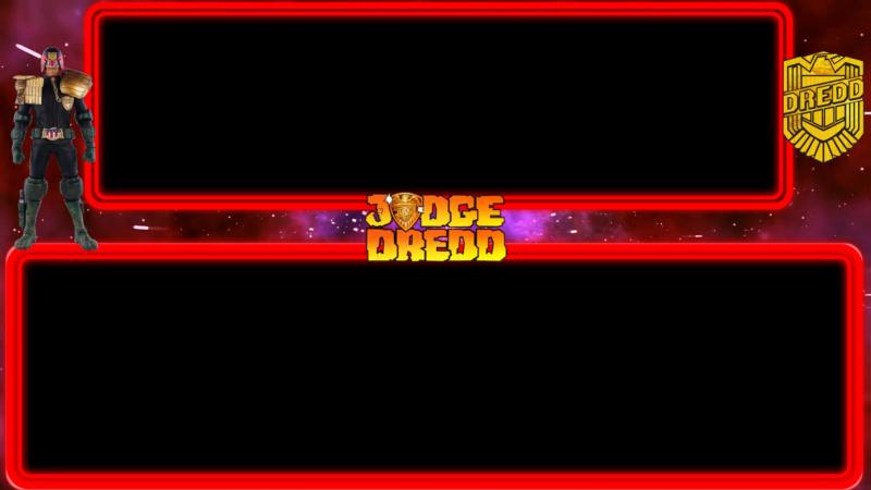 [PARTAGE] Full DMD Videos Judged10