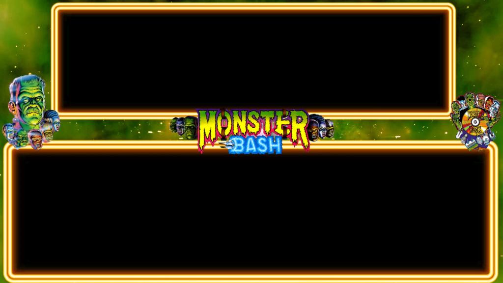 [PARTAGE] Full DMD Videos Monste10