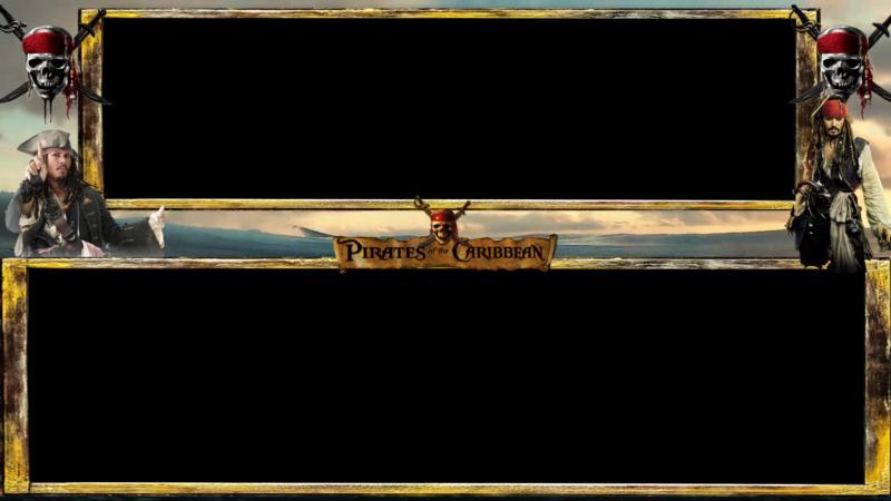 [PARTAGE] Full DMD Videos Potc_f10