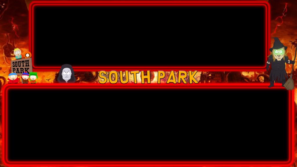 [PARTAGE] Full DMD Videos Sph10