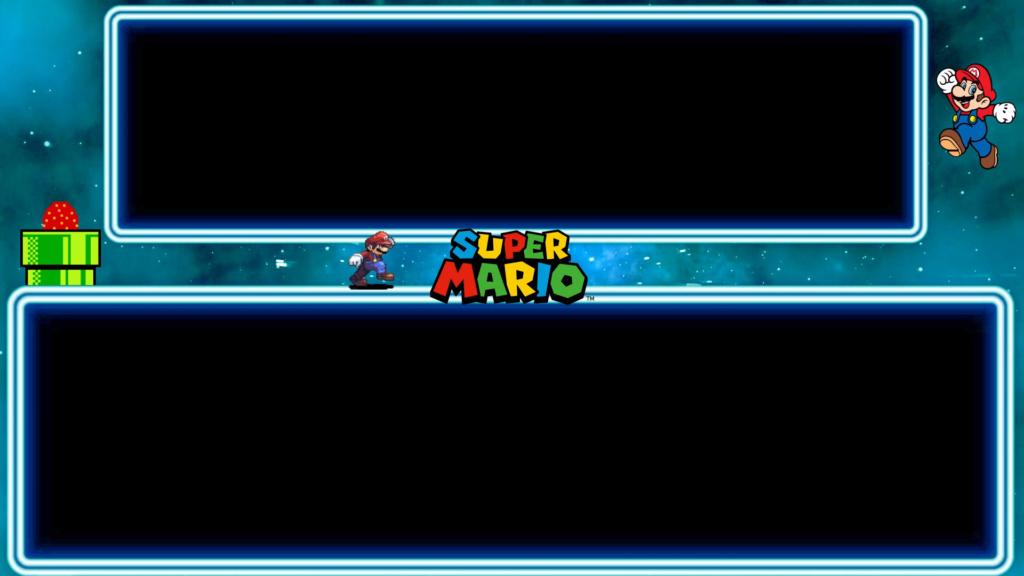 [PARTAGE] Full DMD Videos Superm10