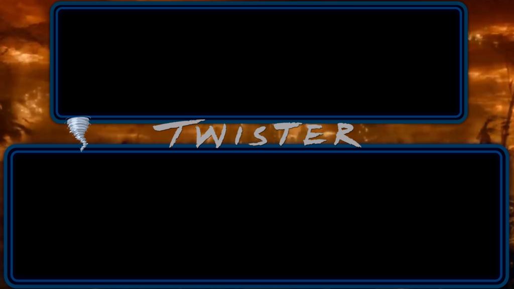 [PARTAGE] Full DMD Videos Twiste10