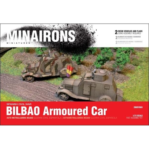 [Minairons] Automitrailleuse Bilbao  1-72-b11