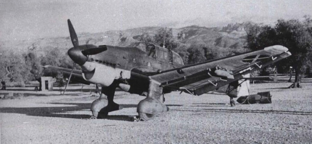 "(Airfix) Junkers 87 B Stuka ""Légion Condor"". Ju87b_10"
