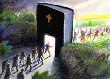 Père Dominique DUTEN : le démon existe, c'est une réalité !!! Jc3a9s10