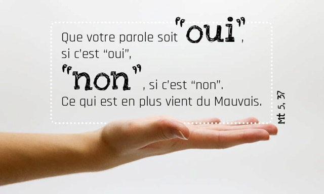 Méditation Quotidienne ! - Page 4 Samedi10