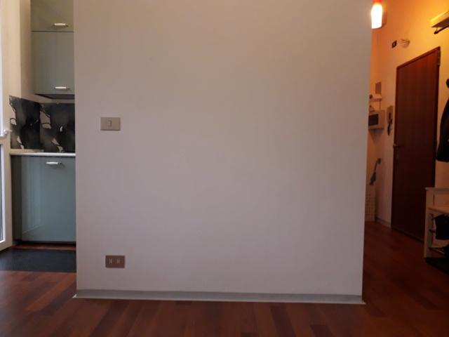 Diffusori in angolo a soffitto 20181012