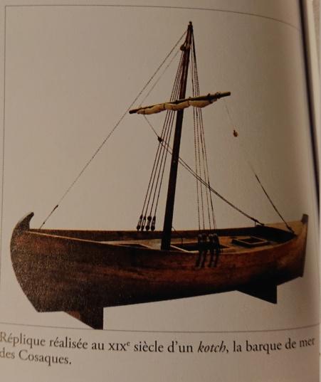 Anecdotes historiques Dsc_0114