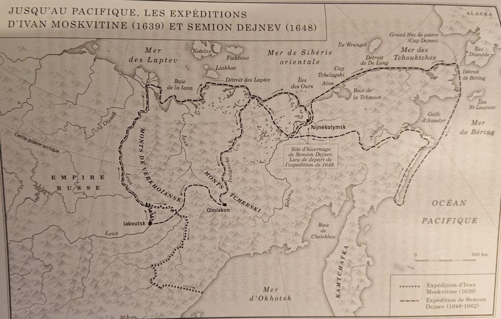 L'histoire de la Sibérie (parce que pourquoi pas) Dsc_0116