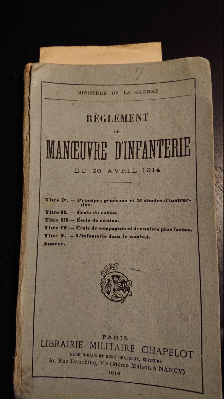 Anecdotes historiques Dsc_0119