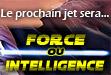[Event XIII - Arda] Je suis un Jedi ! - Personne n'est parfait... - Page 2 Dy_con14