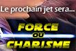[Event XIII - Arda] Je suis un Jedi ! - Personne n'est parfait... - Page 2 Dy_con16