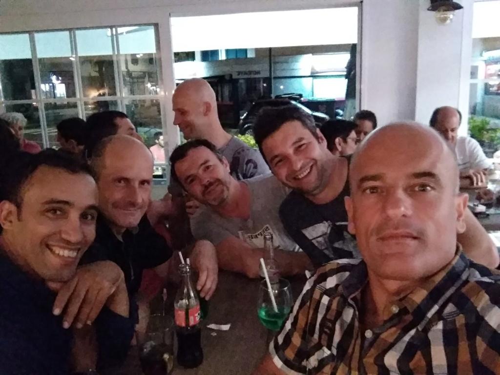 PHOTO CLUB +APERO LE 09/06/2018 Img_2020
