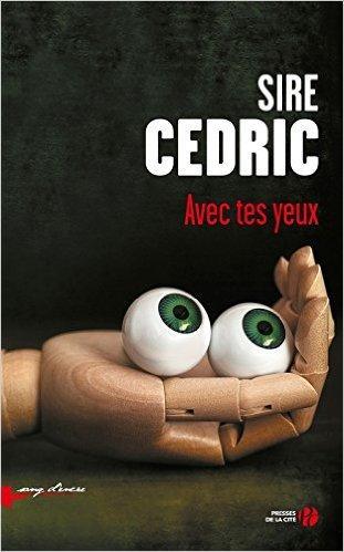 [Cédric, Sire] Avec tes yeux Cvt_av10