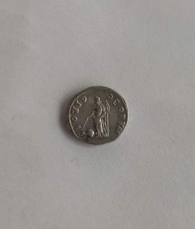 Authentification lot de monnaies.... Alex_s10