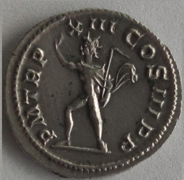 Authentification lot de monnaies.... Alex_s12