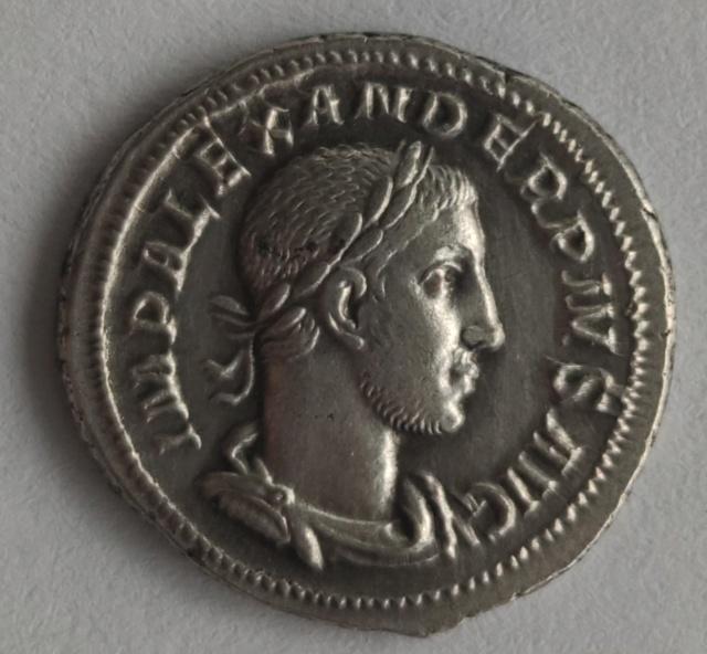 Authentification lot de monnaies.... Alex_s13