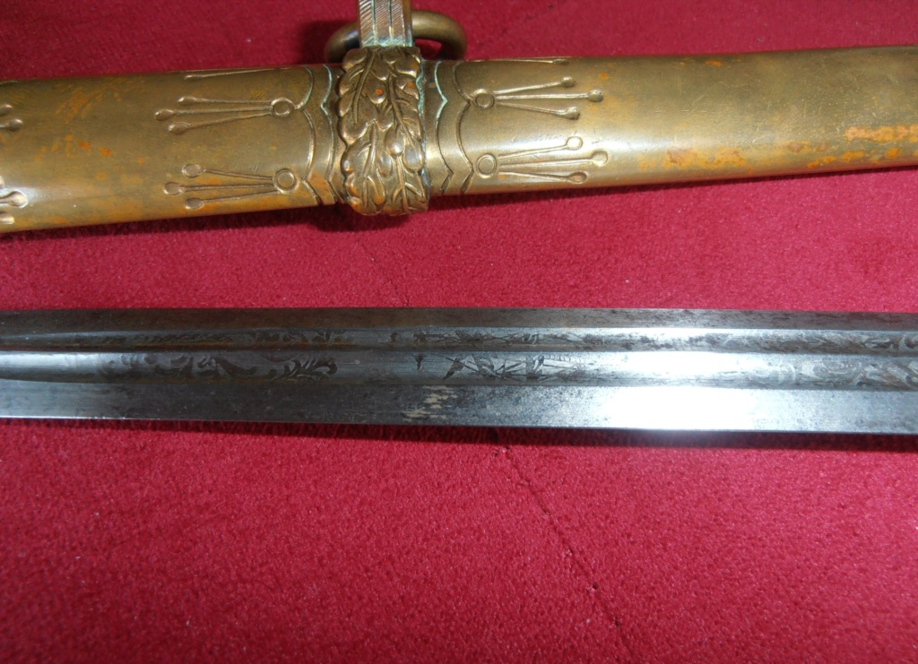 Avis et estimation dague Kriegsmarine Img_2037