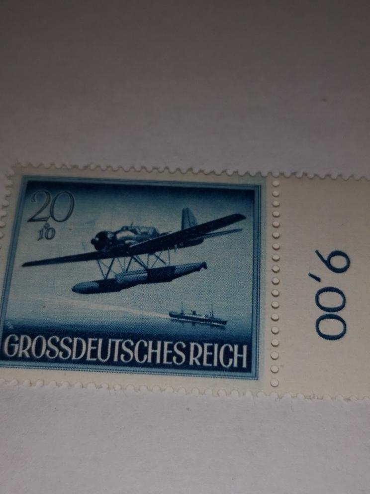quelques timbres 1_1010