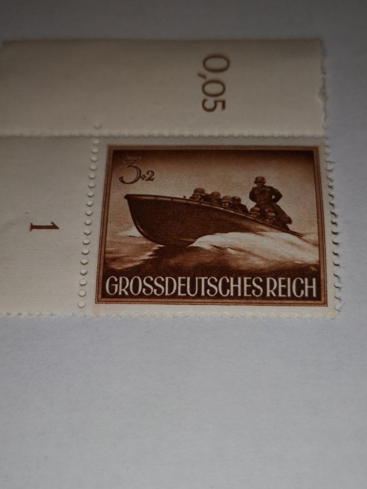 quelques timbres 1_110