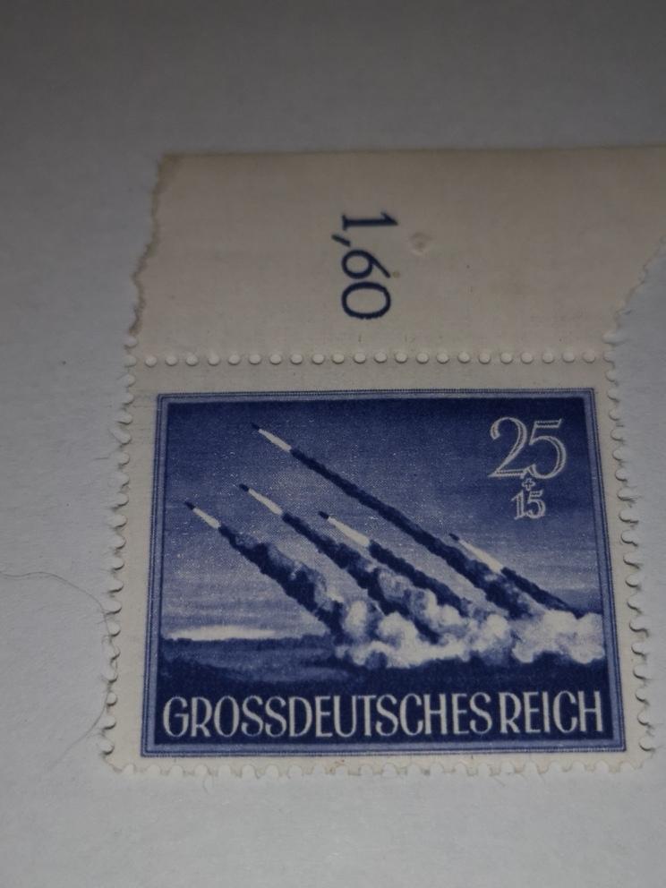 quelques timbres 1_1210