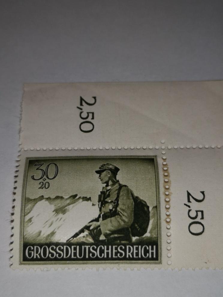 quelques timbres 1_1310