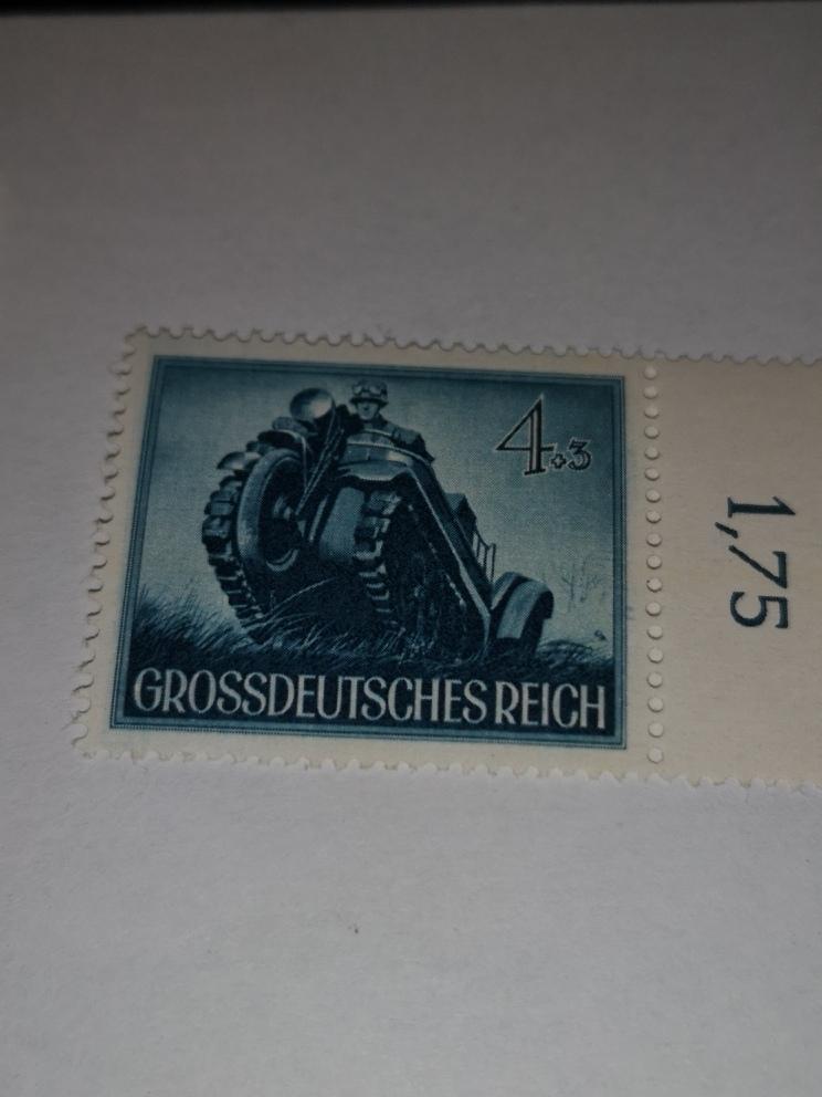 quelques timbres 1_210