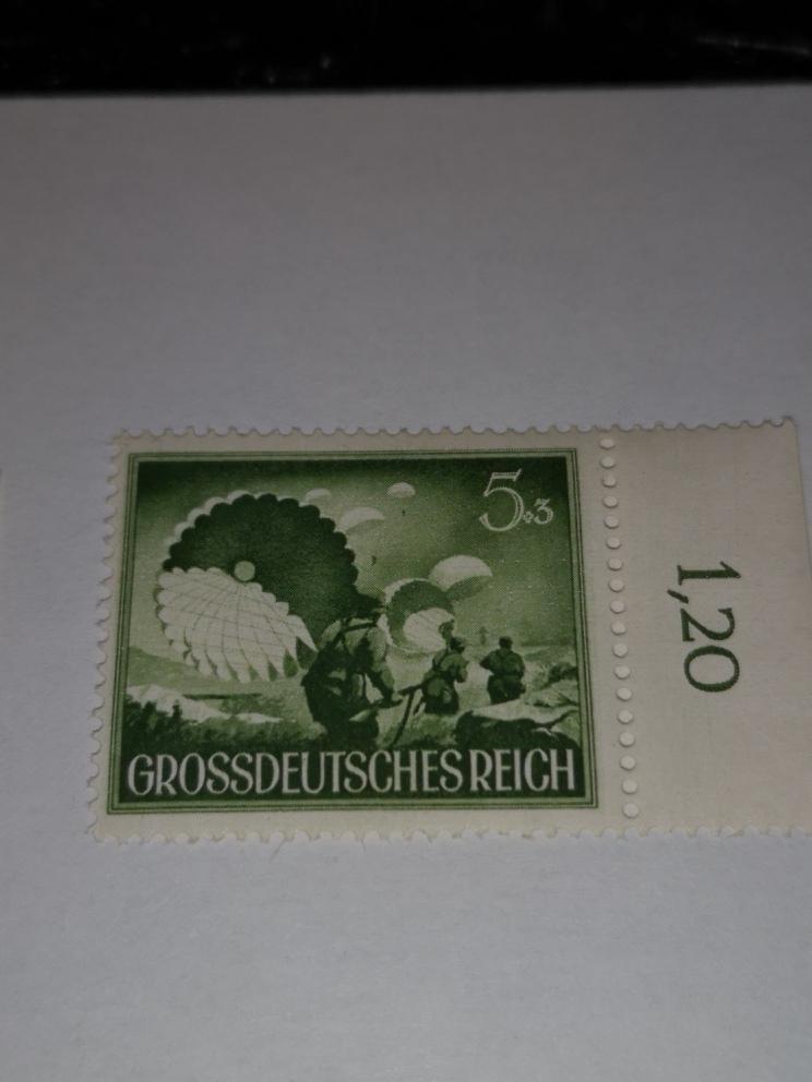 quelques timbres 1_310