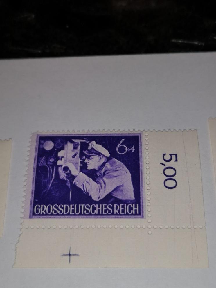 quelques timbres 1_410