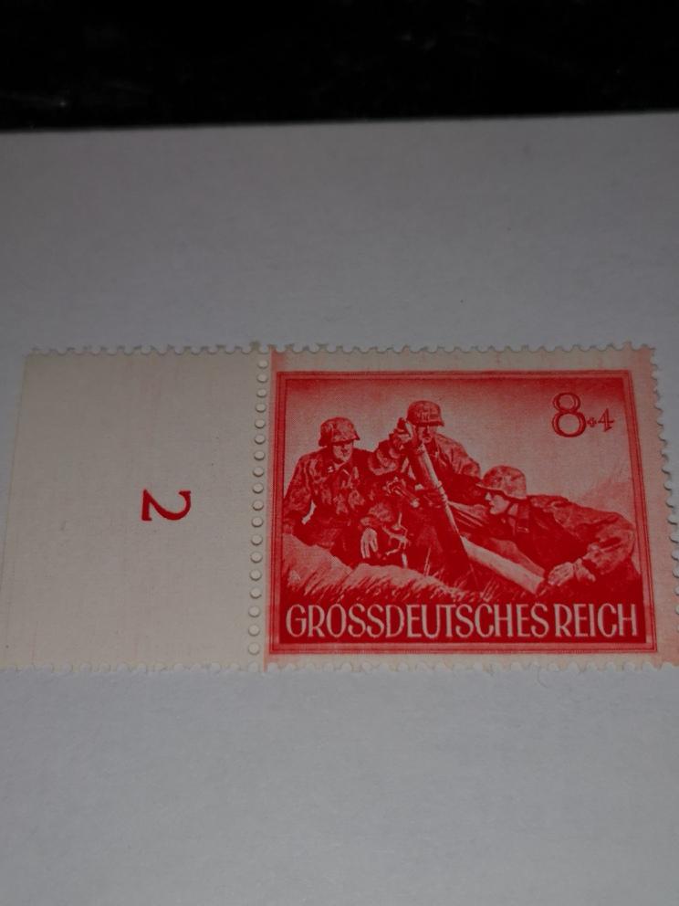 quelques timbres 1_510