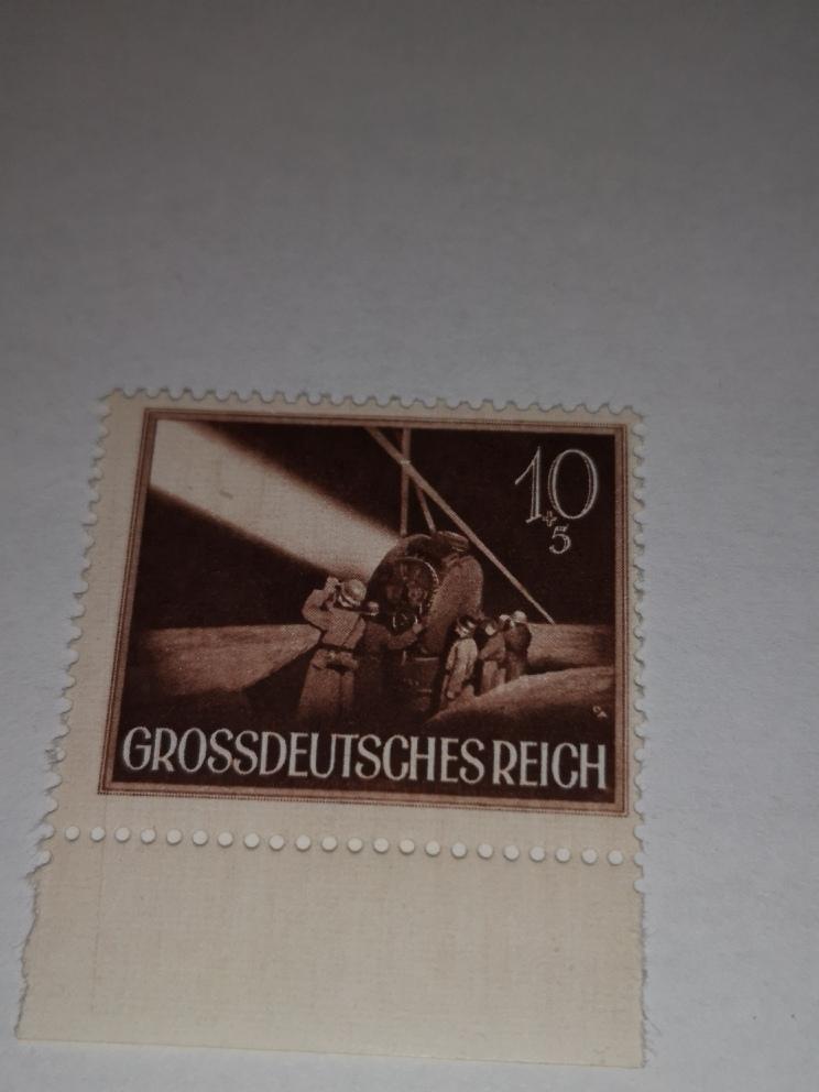 quelques timbres 1_610