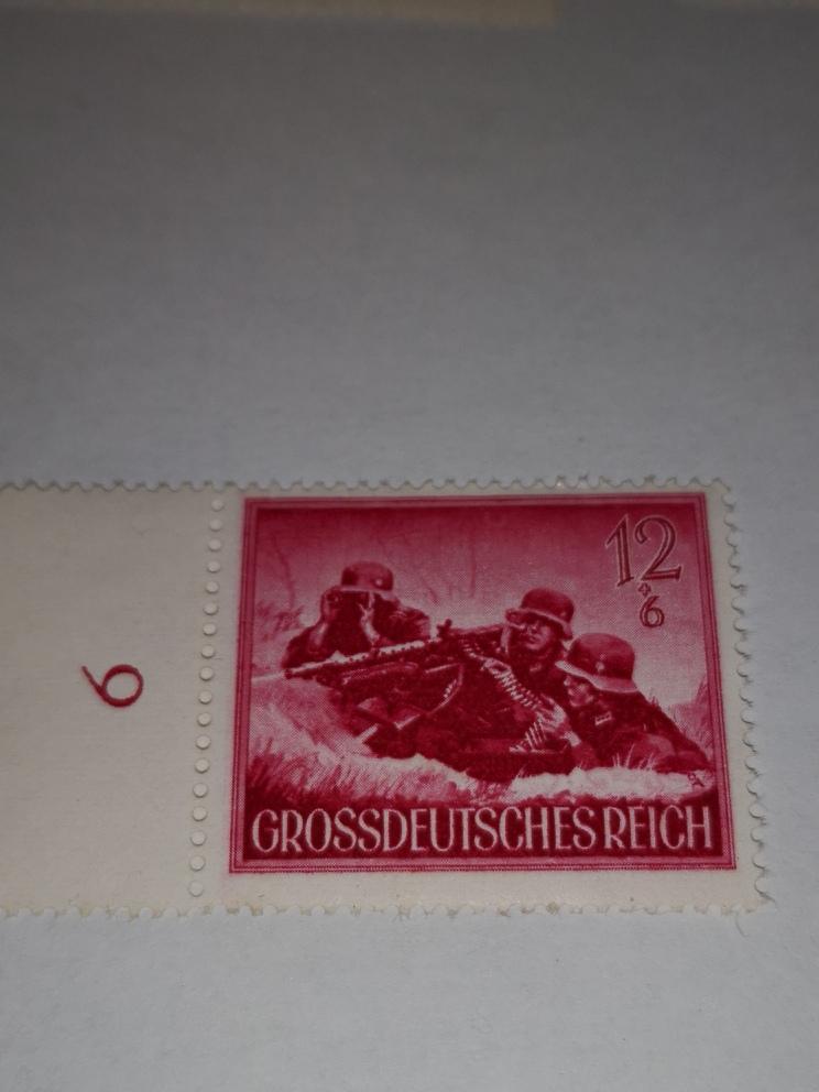 quelques timbres 1_710