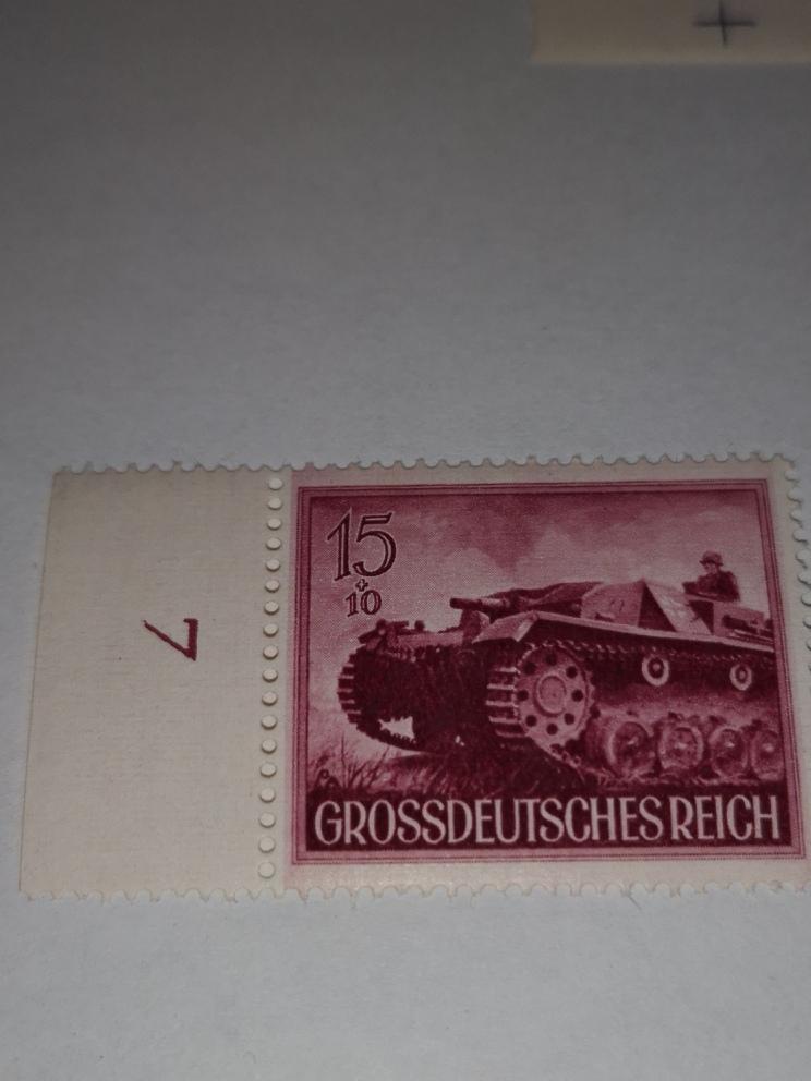 quelques timbres 1_810