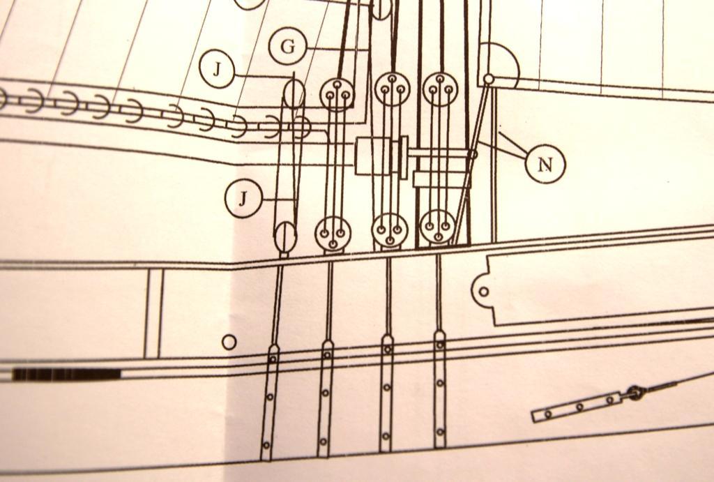 Le camaret kit Constructo au 1/35e - Page 4 Img_2911