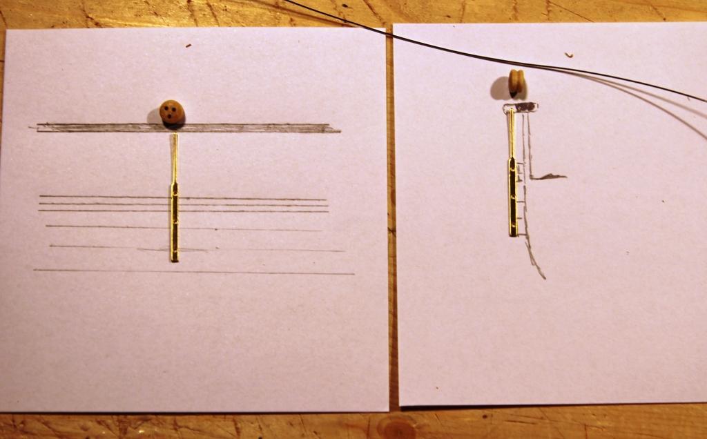 Le camaret kit Constructo au 1/35e - Page 4 Img_2913