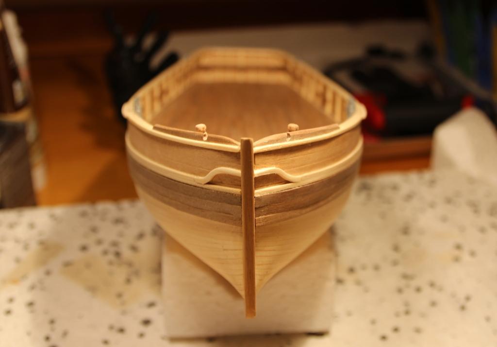 Le camaret kit Constructo au 1/35e - Page 3 Kit5110
