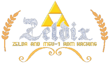 Zeldix