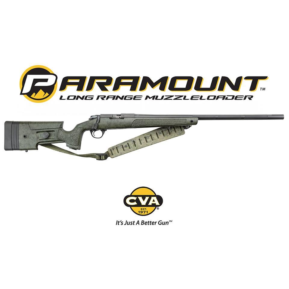 2019 CVA Paramount 49514410