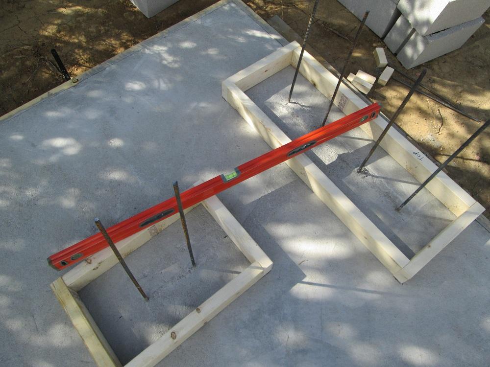 New shooting table Img_0418