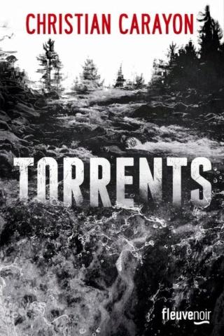 torren10.jpg