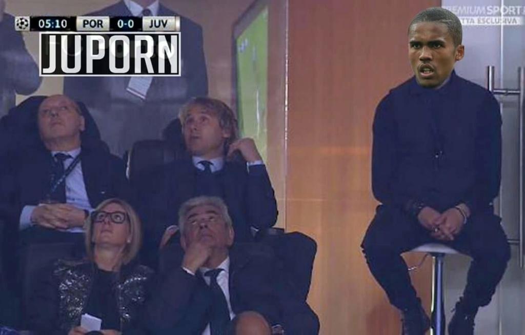 Juventus - Sassuolo, 18.09.16. 15:00 Digi1 Fb_img12