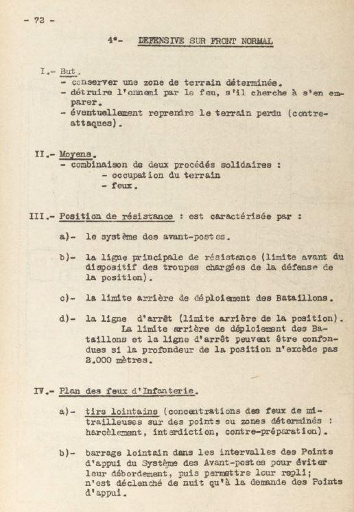 Uchronie - Un miracle sur la Meuse ? - Page 4 Normes10