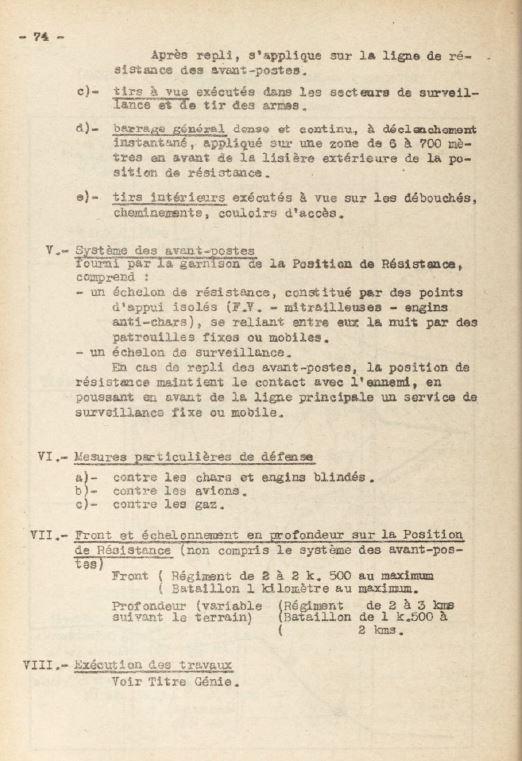 Uchronie - Un miracle sur la Meuse ? - Page 4 Normes11
