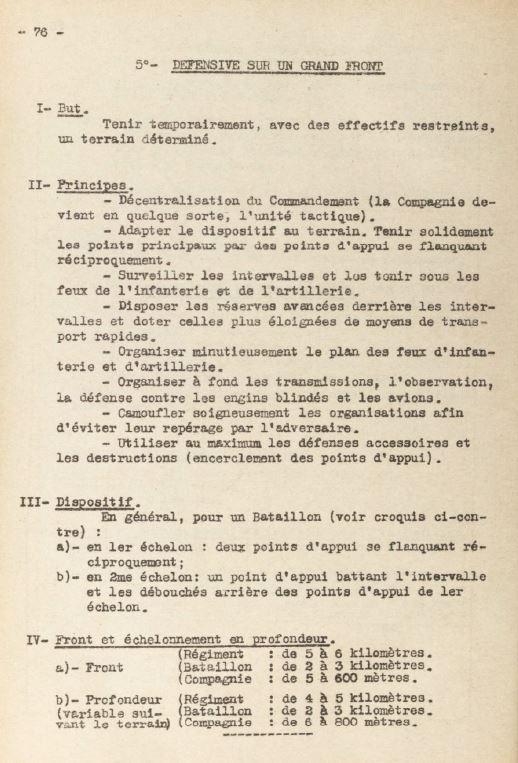 Uchronie - Un miracle sur la Meuse ? - Page 4 Normes13