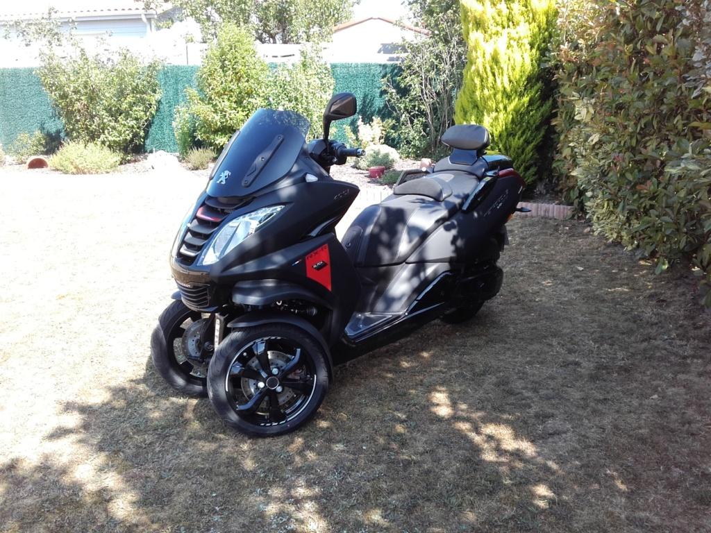 Le Black-RXR de Pringo Mome1410
