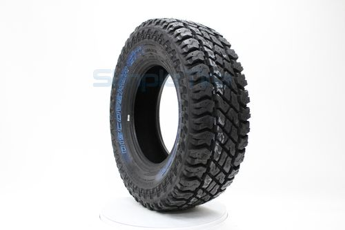 Talk to me about TIRES St_max10