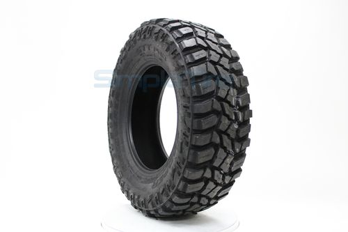Talk to me about TIRES Stt_pr10